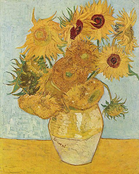 479px-Vincent_Willem_van_Gogh_128[1]